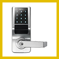Elite Locksmith Services Bradenton, FL 941-564-3315